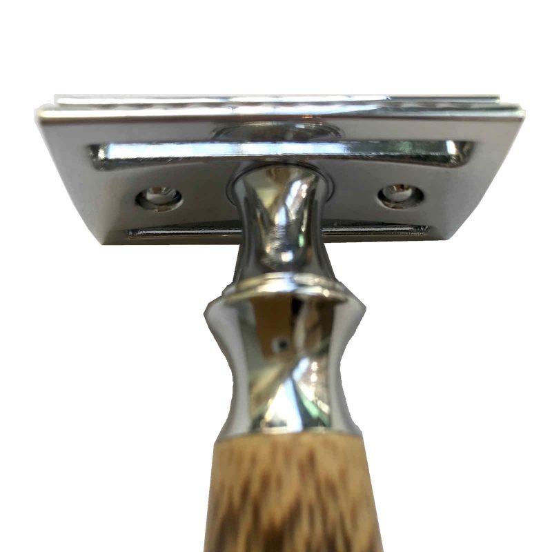 Product image acala razor head