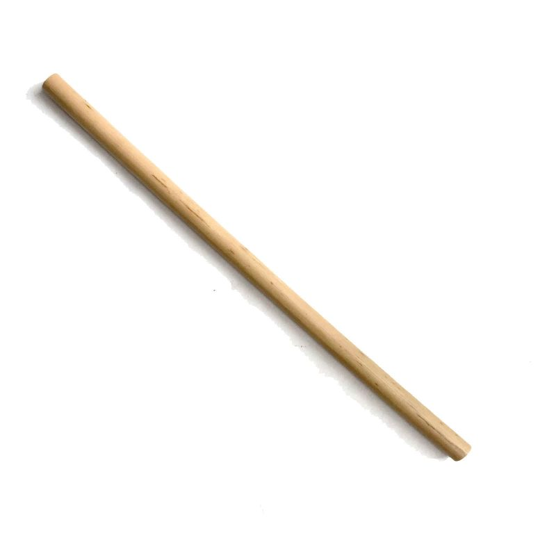 Product image of bamboo straw