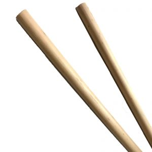 Product image for bamboo straws