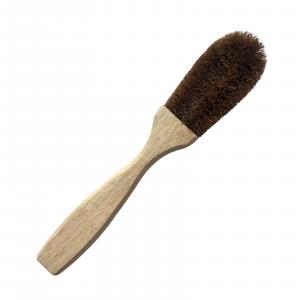 Product image for ecococonut dish brush