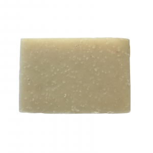 Product image for shaving soap