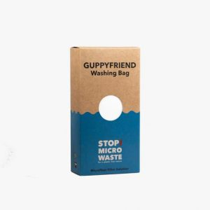 Product image for Guppyfriend laundry bag