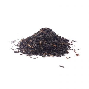 Product image for our loose leaf Yorkshire Everyday tea