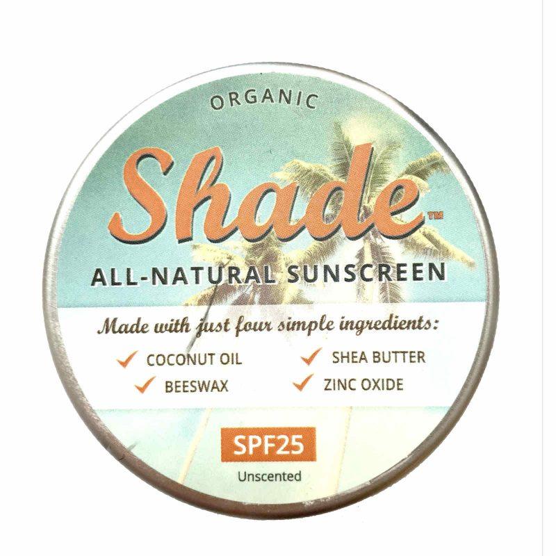 Product image shade natural sunscreen large