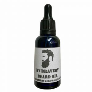 Product image for beard oil