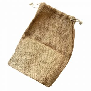 Product image for jute bag