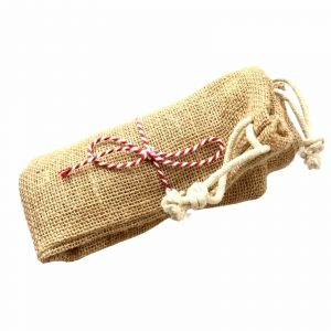 Product image for jute produce bag