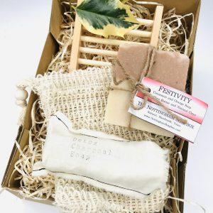 Zero Waste gift sets