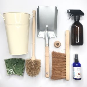 Eco-household collection
