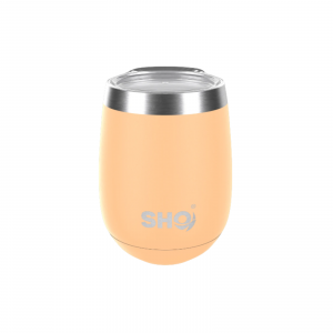 Product image for pacto reusable drinking cup 360ml